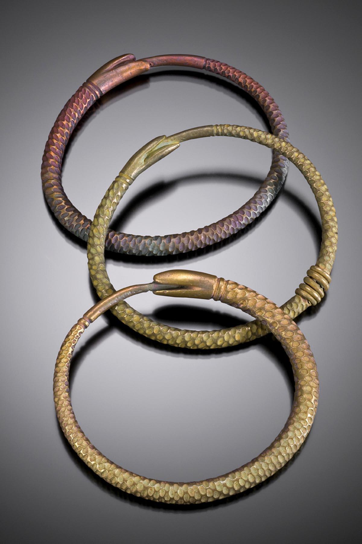 bronzebracelets.jpg