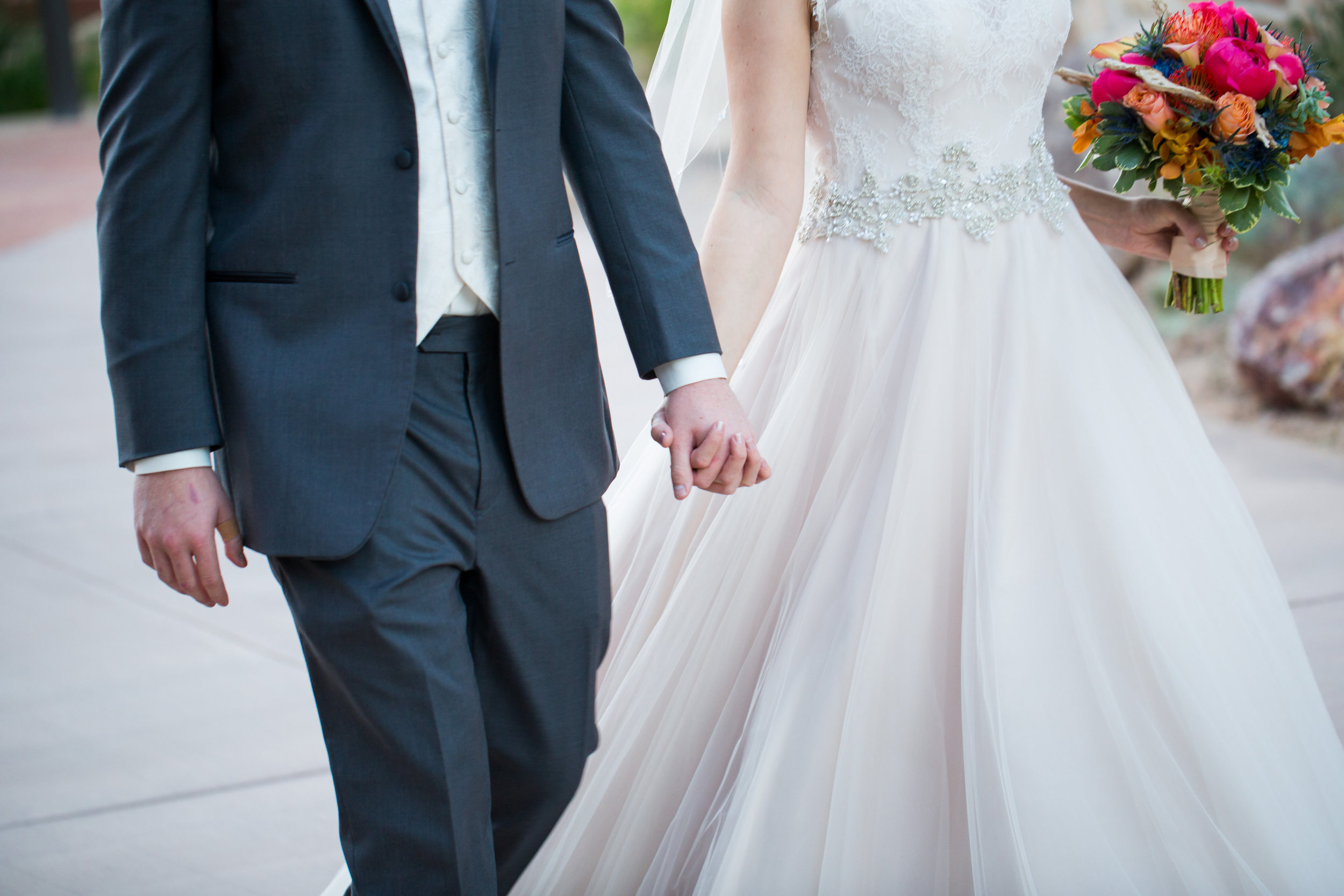 Jason and Jessica-For Phoenix Bride and Groom-0109.jpg