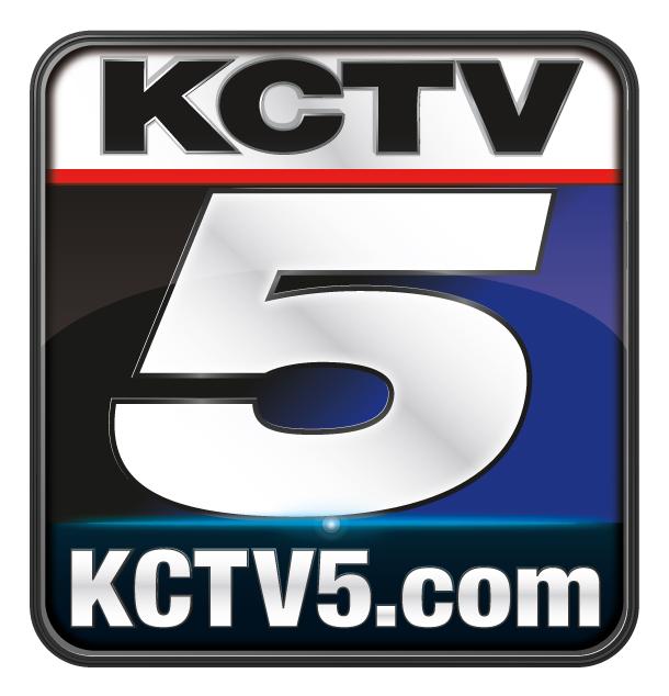 kctv5-com-logo-FINAL.jpg