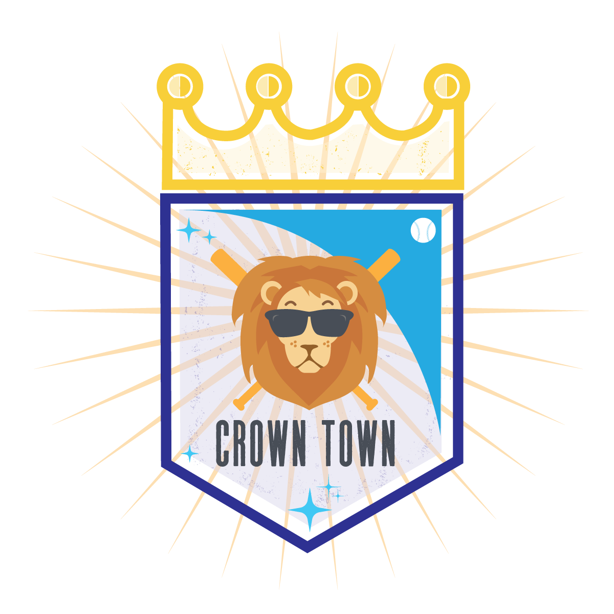 CrownTown-BB.png