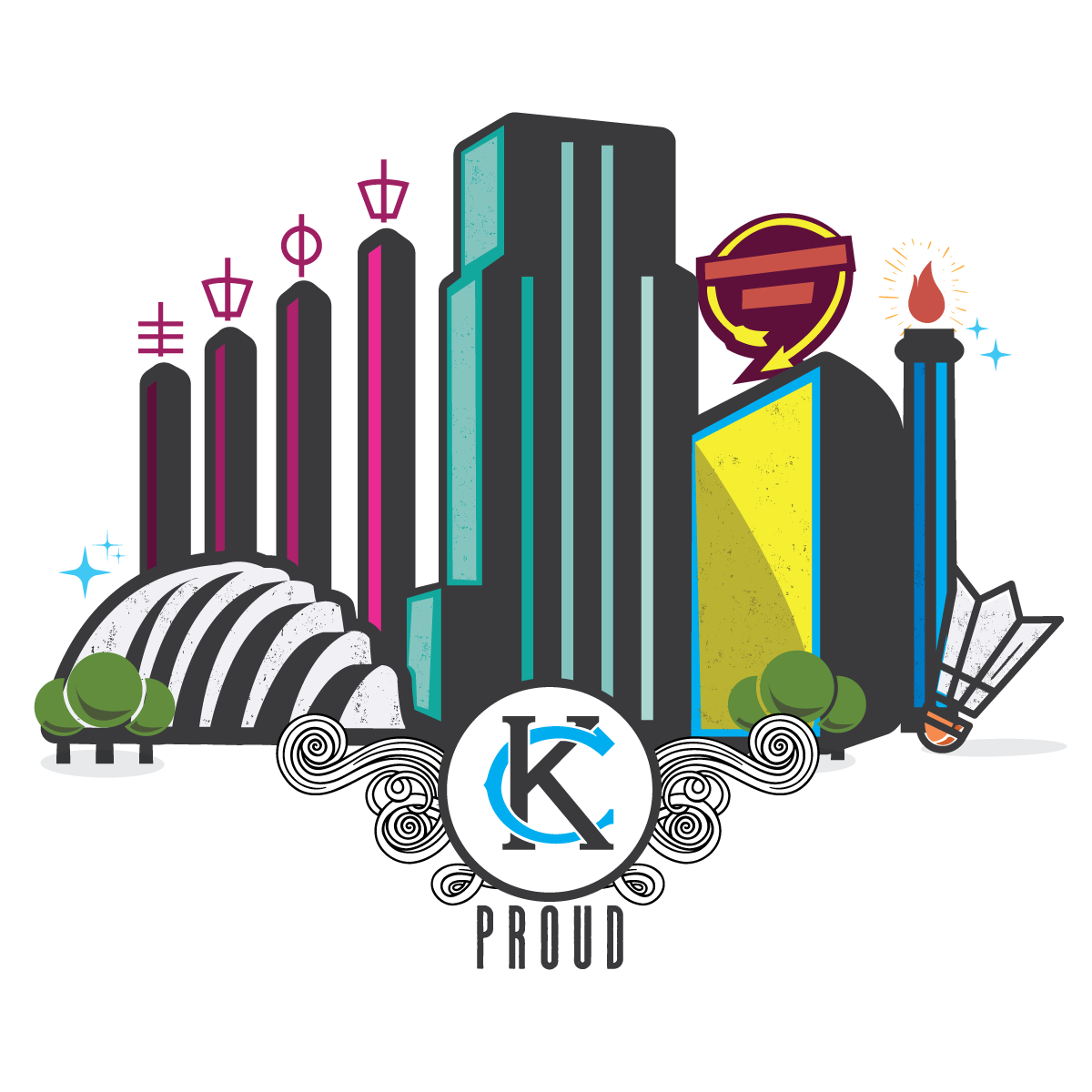 KCProud (2).png
