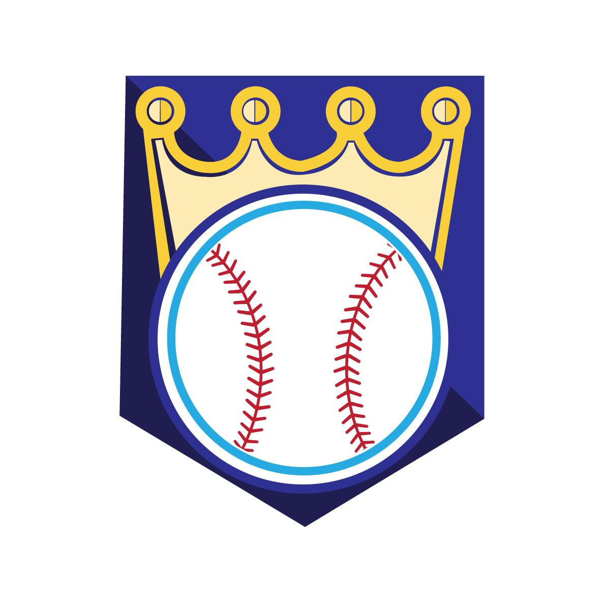 baseballballemoji.png