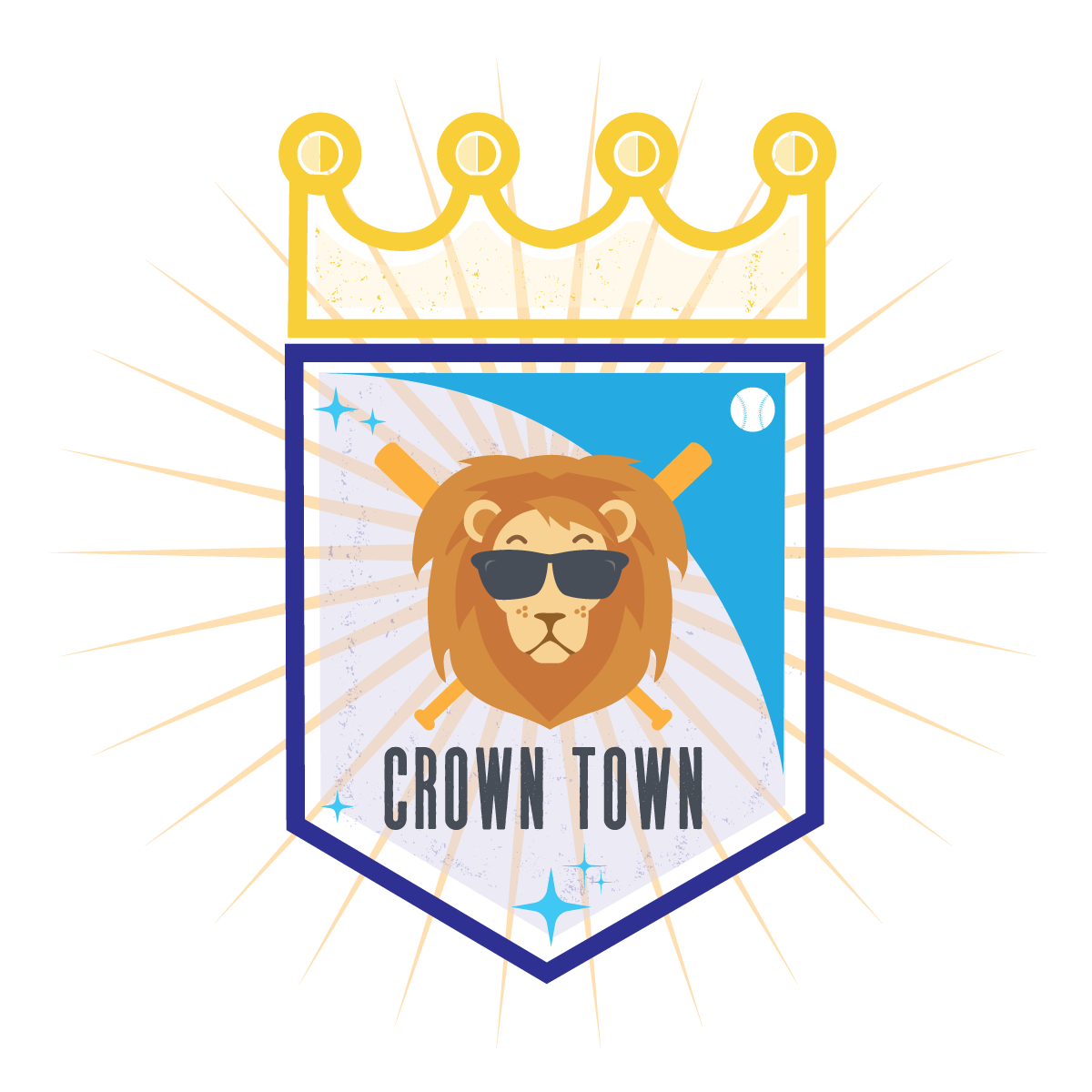 crowntownbb.png