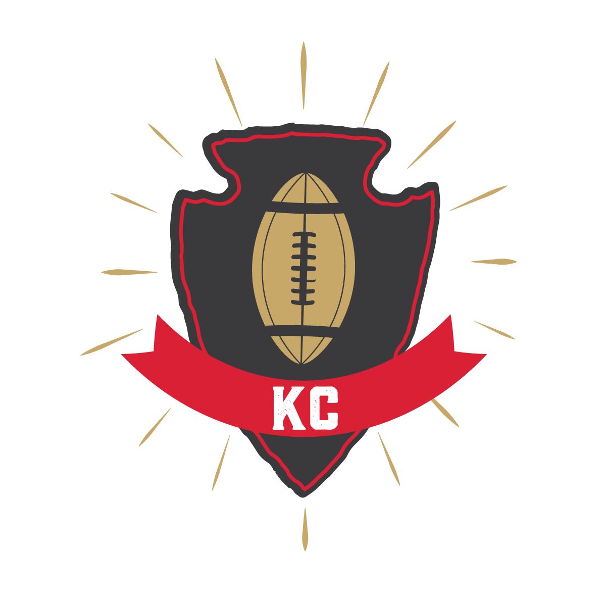 kcfootball.png