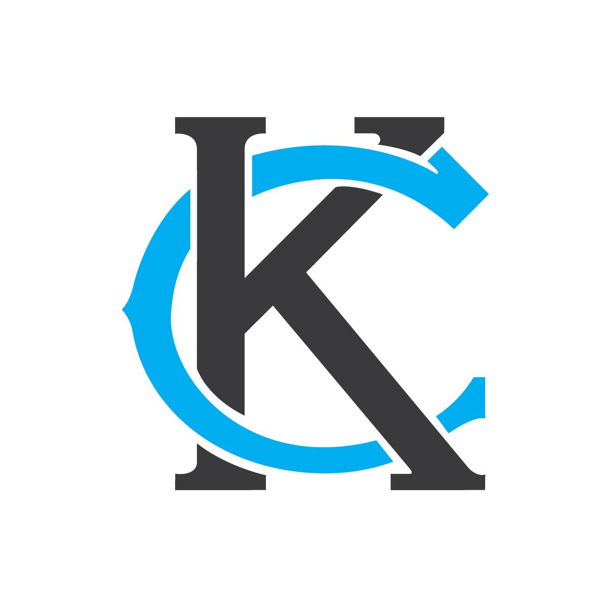 kclogo.png