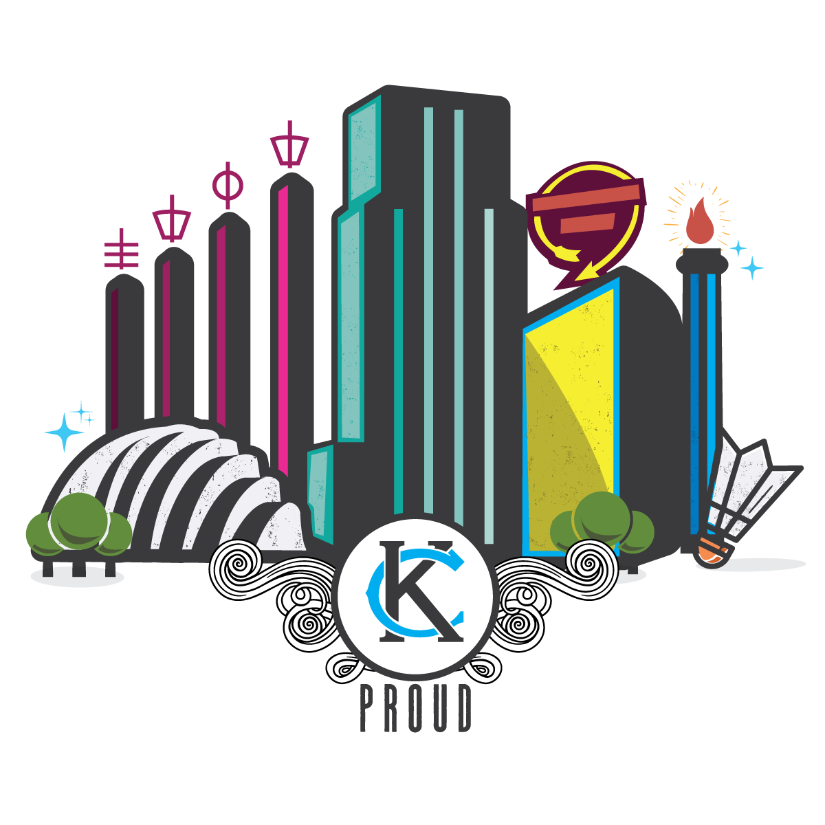 kcproud.png