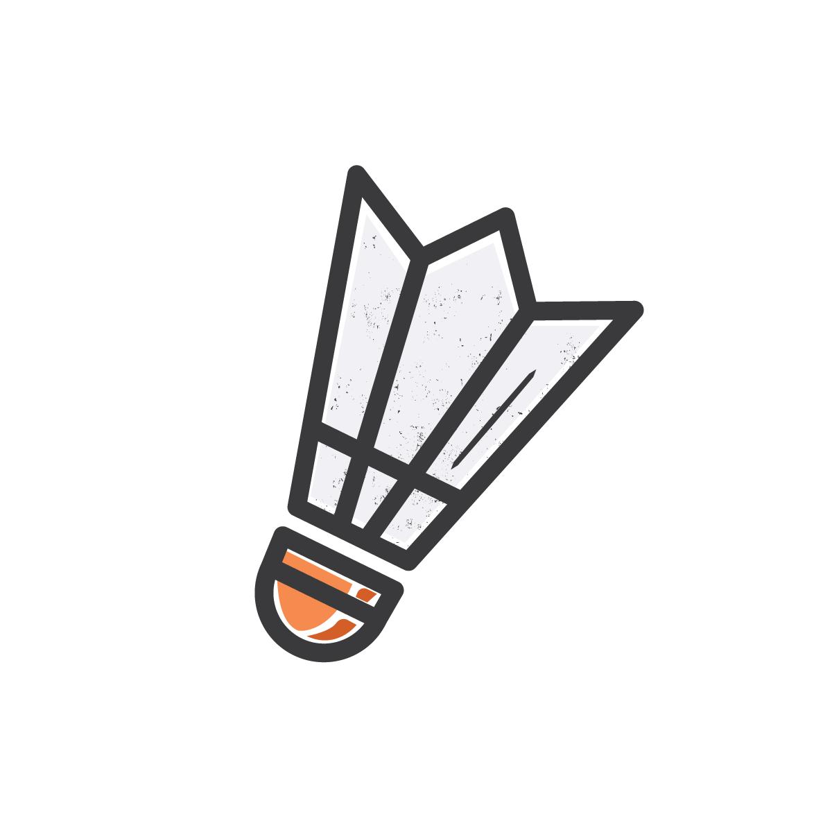 shuttlecock.png