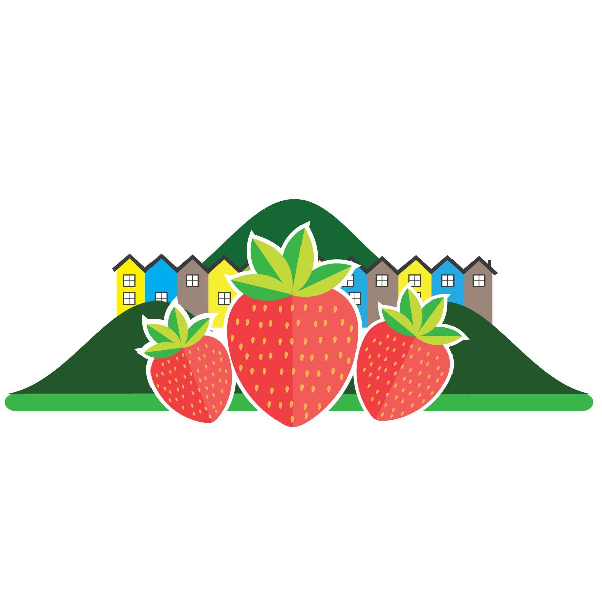 strawberryhill.png
