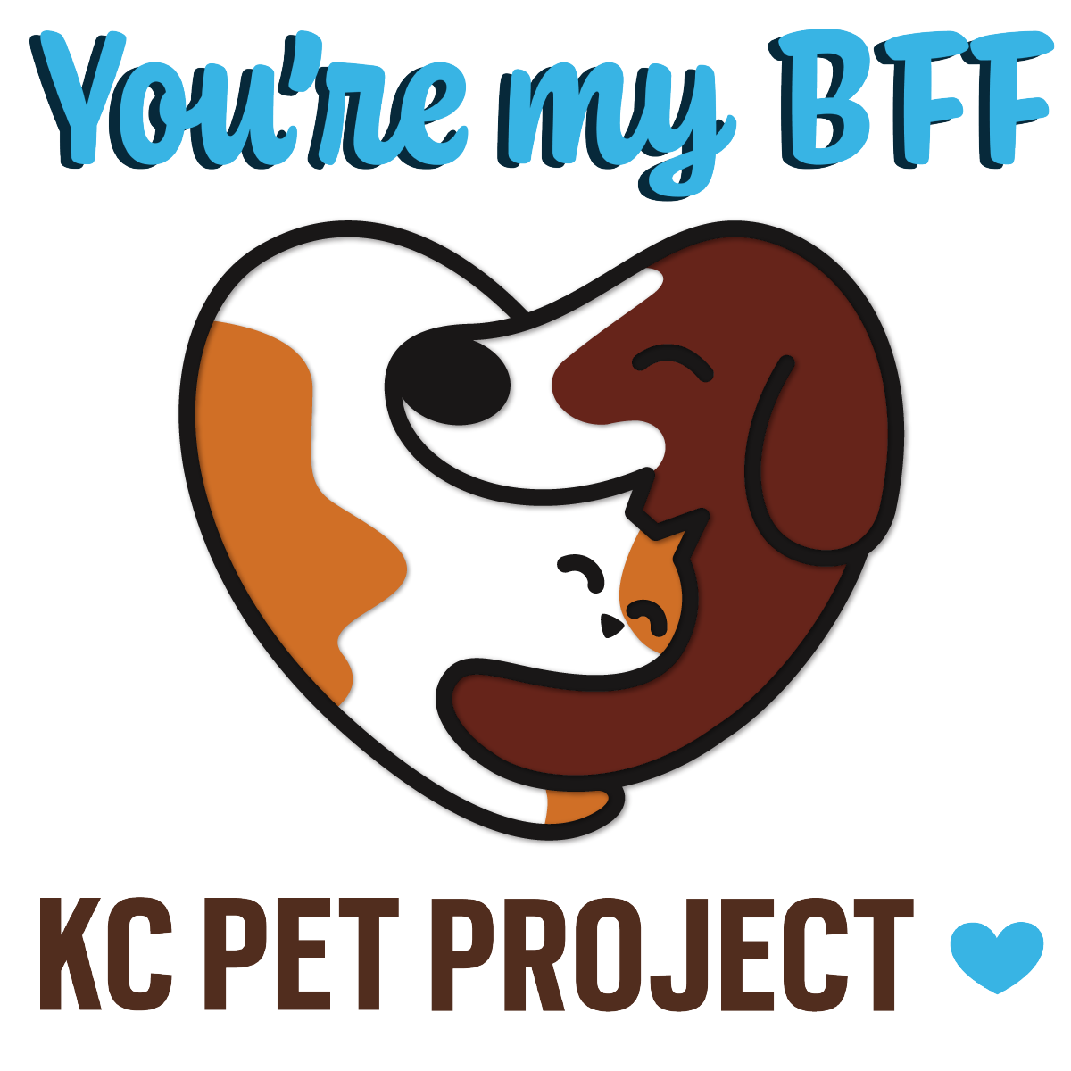 thekcpetproject.png