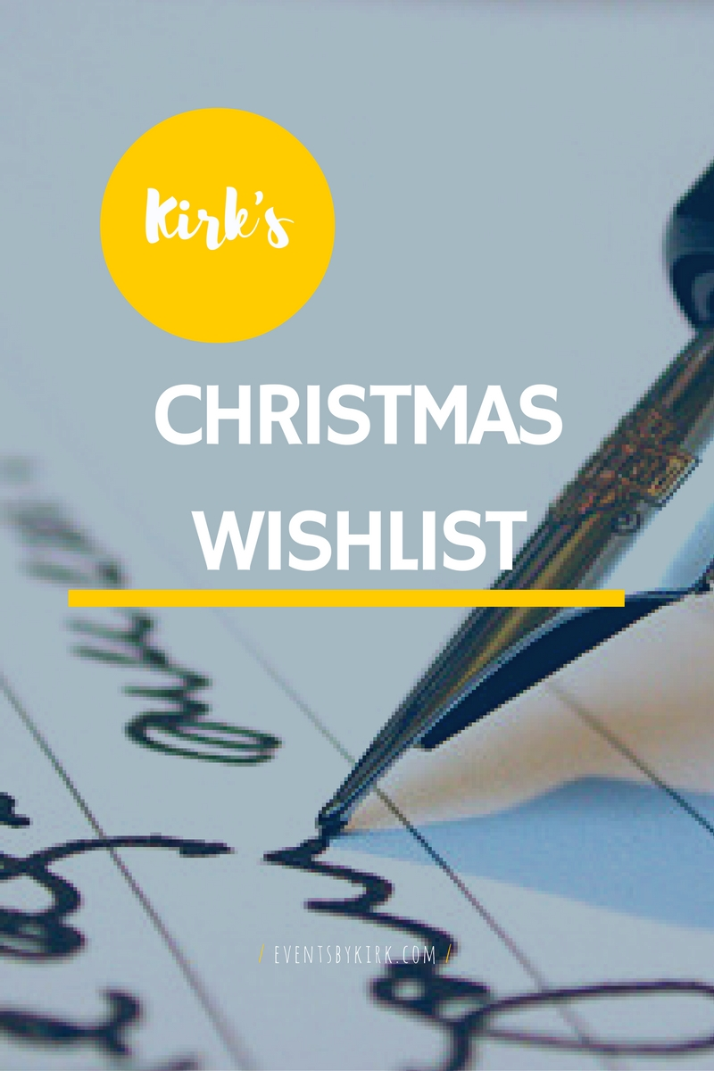 Kirk's Wishlist.jpg