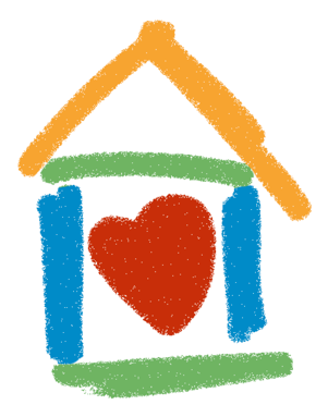 Adpn Logo LARGE.png