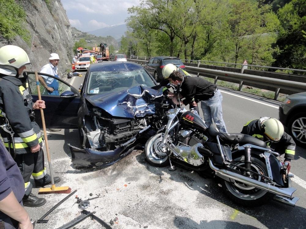 Motorcycle crash.jpeg