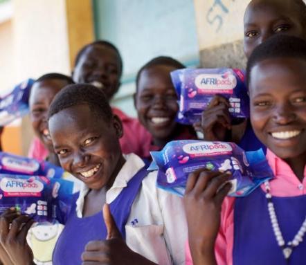 Peerlink Initiative I Uganda