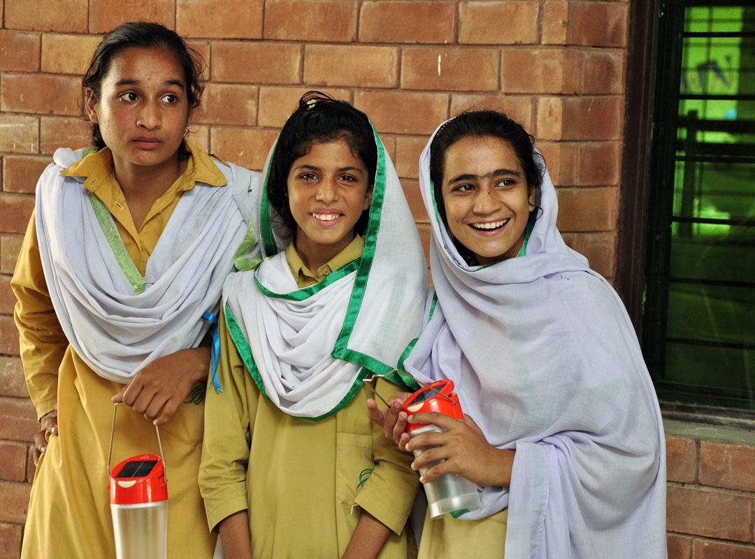smiling-girls-cropped.jpg