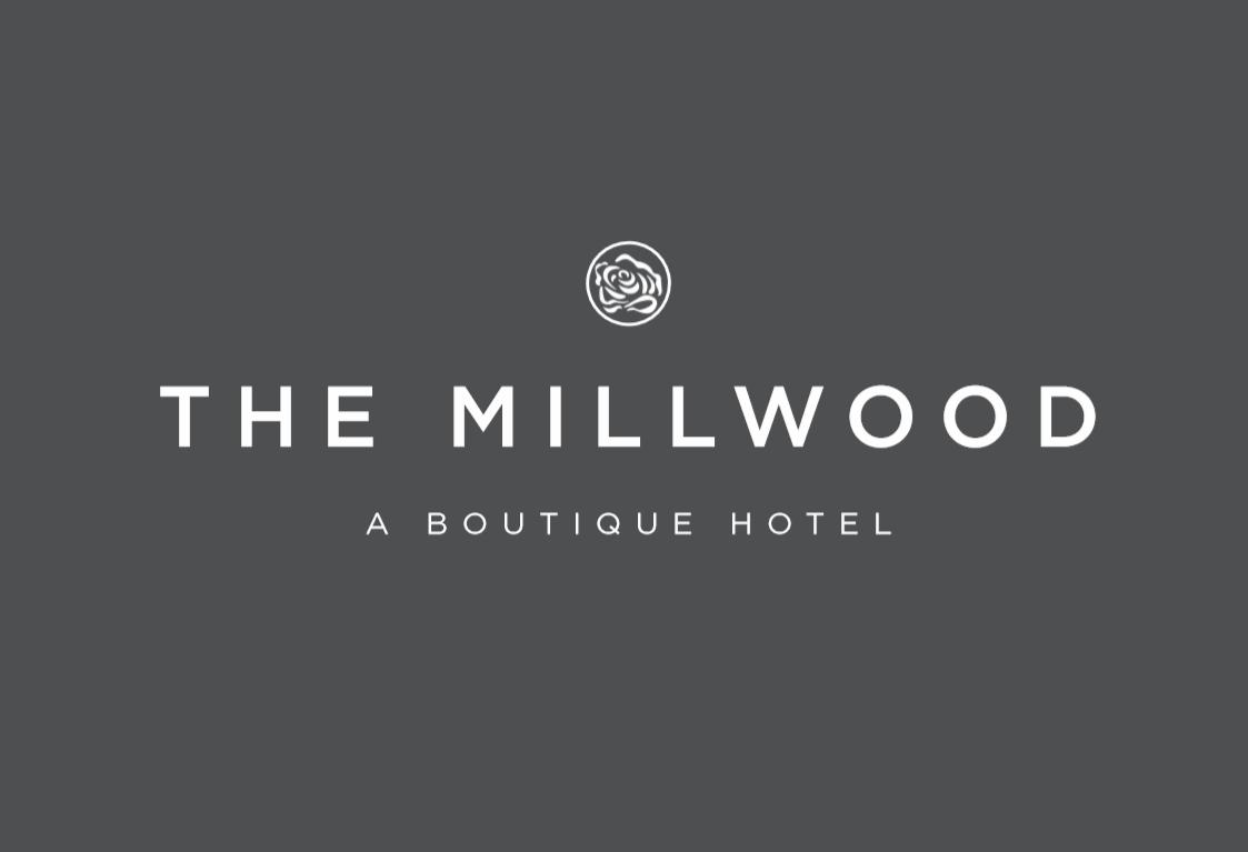 Millwood Capture.PNG