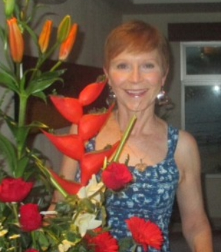 Kathy Feb 2015_edit.JPG