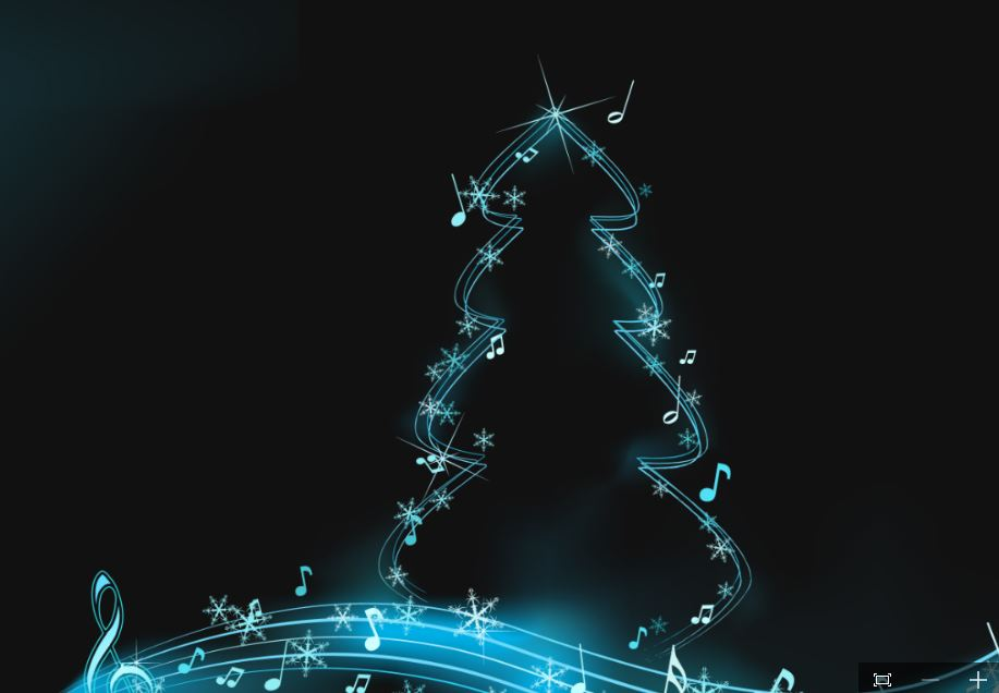 Christmas Concert.Christmas Audio Sneak Peak Joy Of Vox Vocal Ensemble