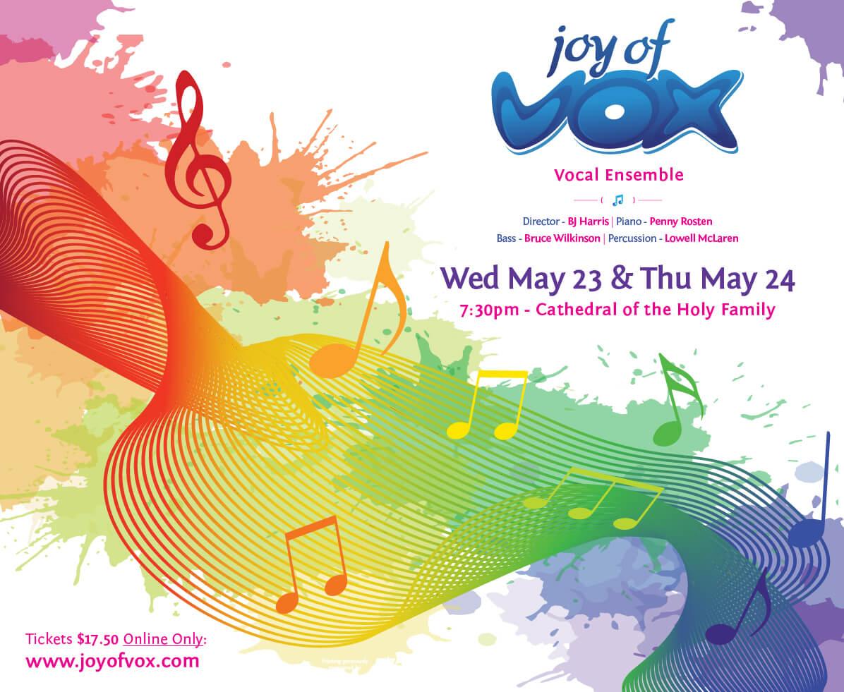 JOV-Spring-2018-Posterweb (1).jpg