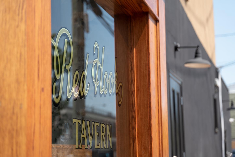 Redhook-Tavern-window.jpg