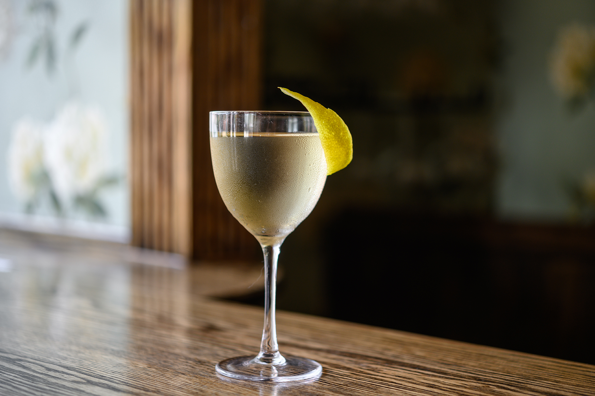 Redhook-Tavern-cocktailwithlemontwist.jpg
