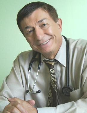 Cesar A Gomez-Lozano M.D   Board Certified