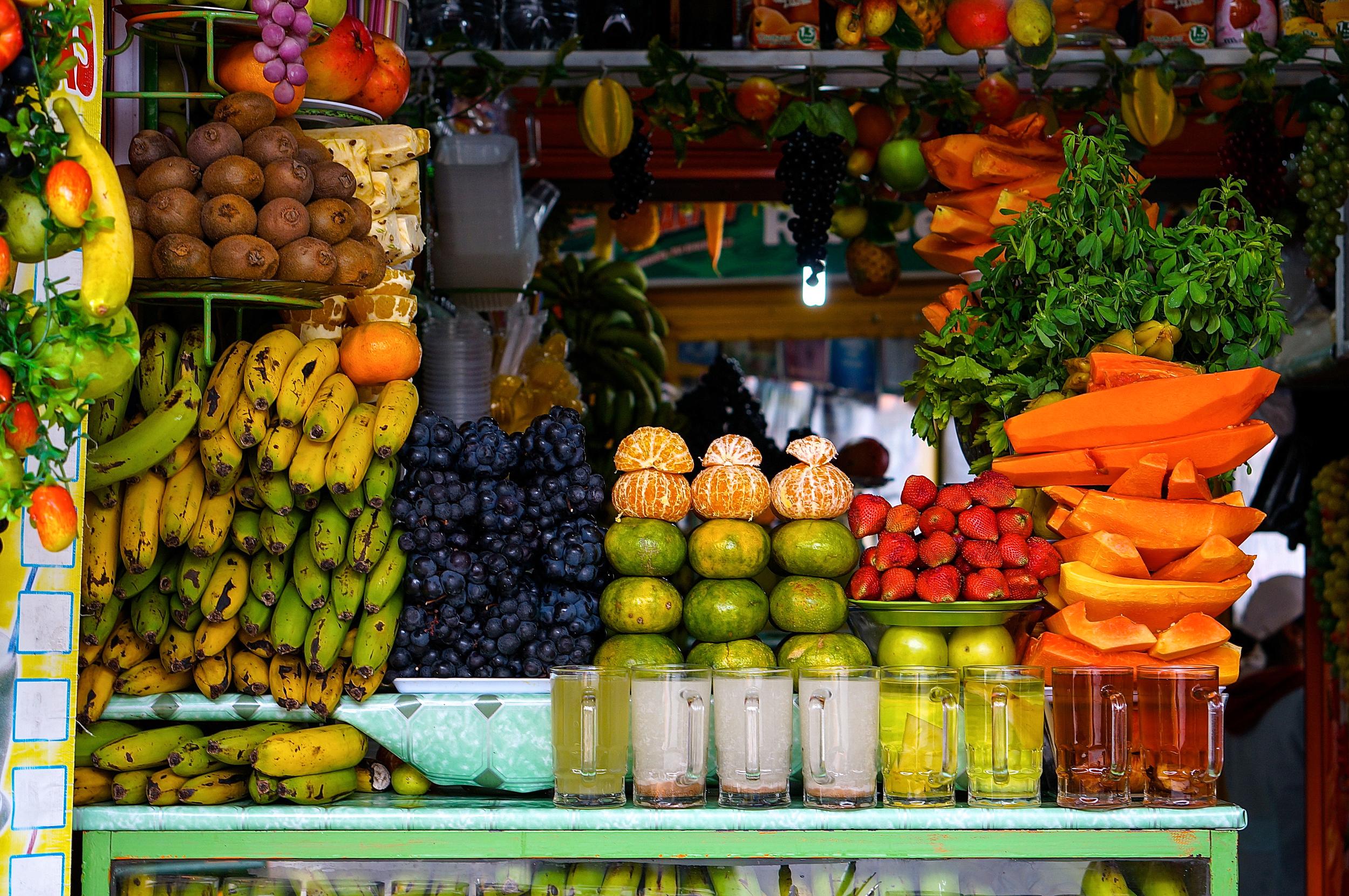 Fruit Stand Bolivia.jpg