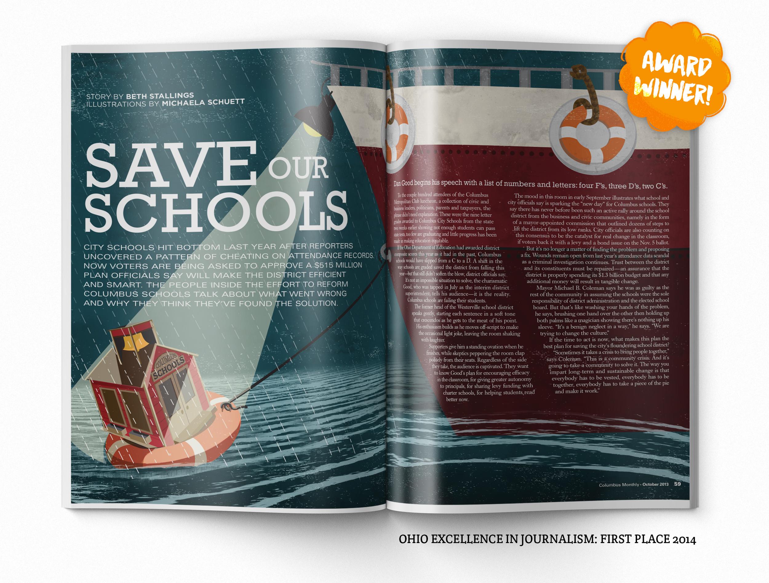 SCHOOLS-OPENER.jpg