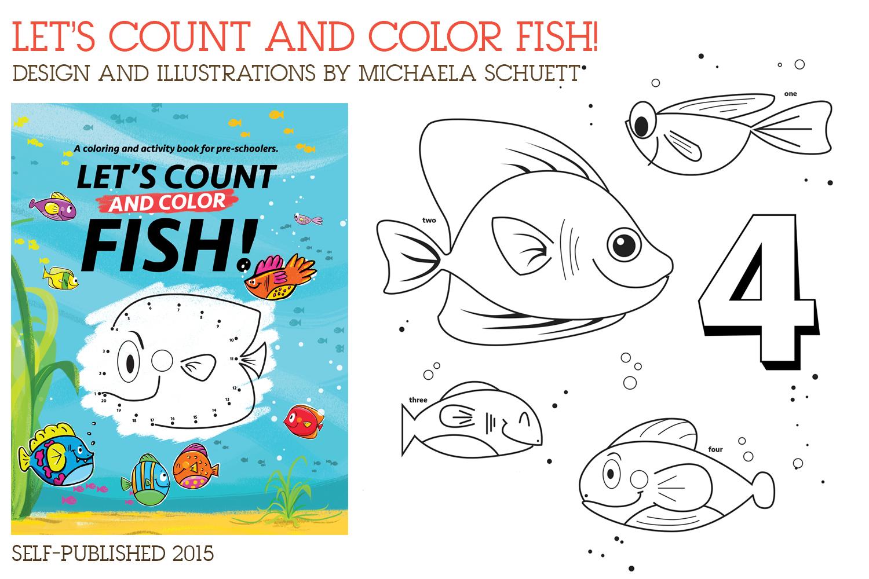 countcolor-website.jpg