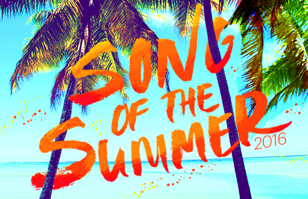 Song of Summer