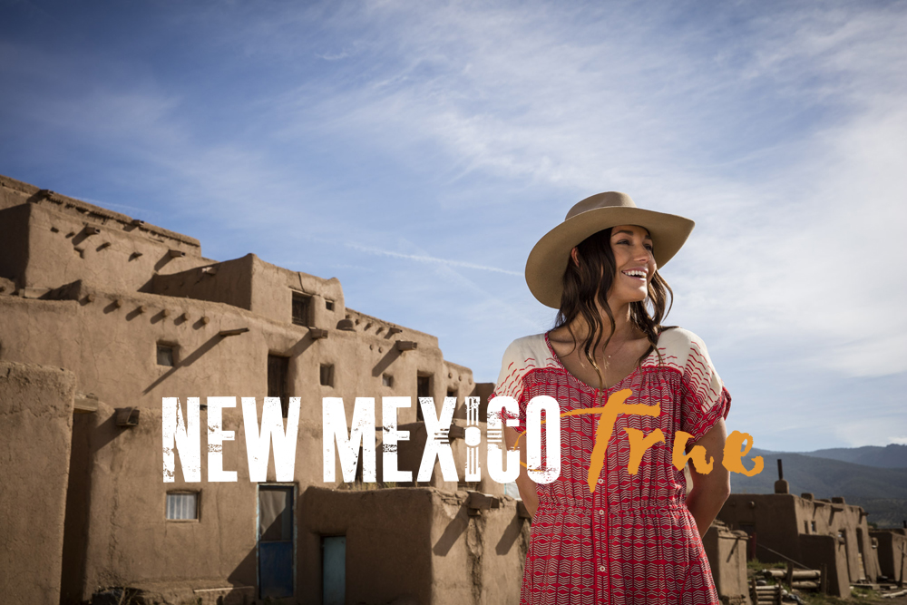 NM tourism campaign hero.jpg