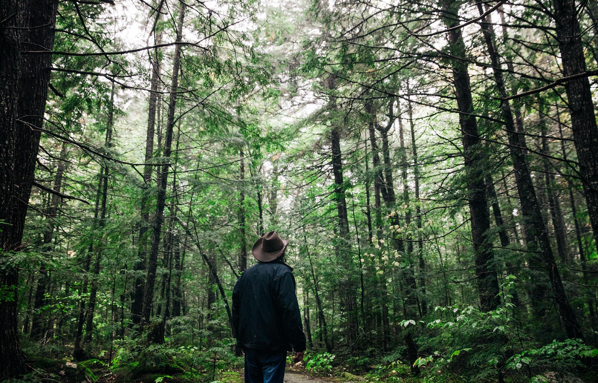 Trail Angel (REI)