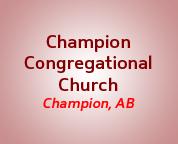 Champion Congregational Church.jpg