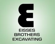 Eisses Excavating.jpg