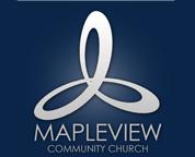 Mapleview Community Church.jpg