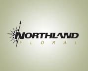 Northland Floral.jpg