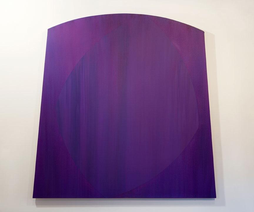 Violet-Seeps,-2005.jpg