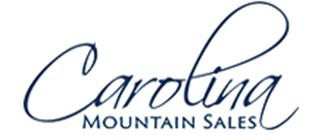 Greg Palombi at Carolina Mountain Sales -