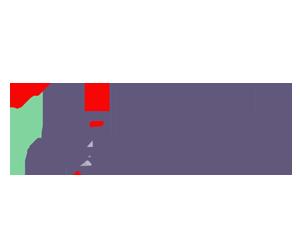 LightenUp3.png