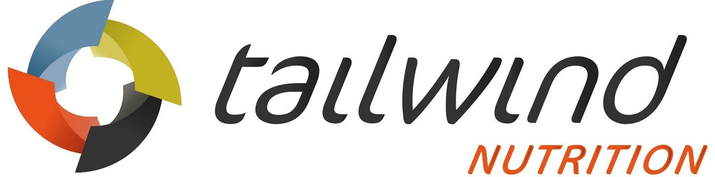 tailwind-nutrition-15.jpg