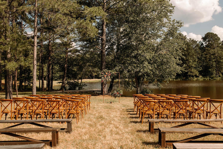 Three-Oaks-Farm-Wedding-Georgia-Outside-Ceremony163.jpg
