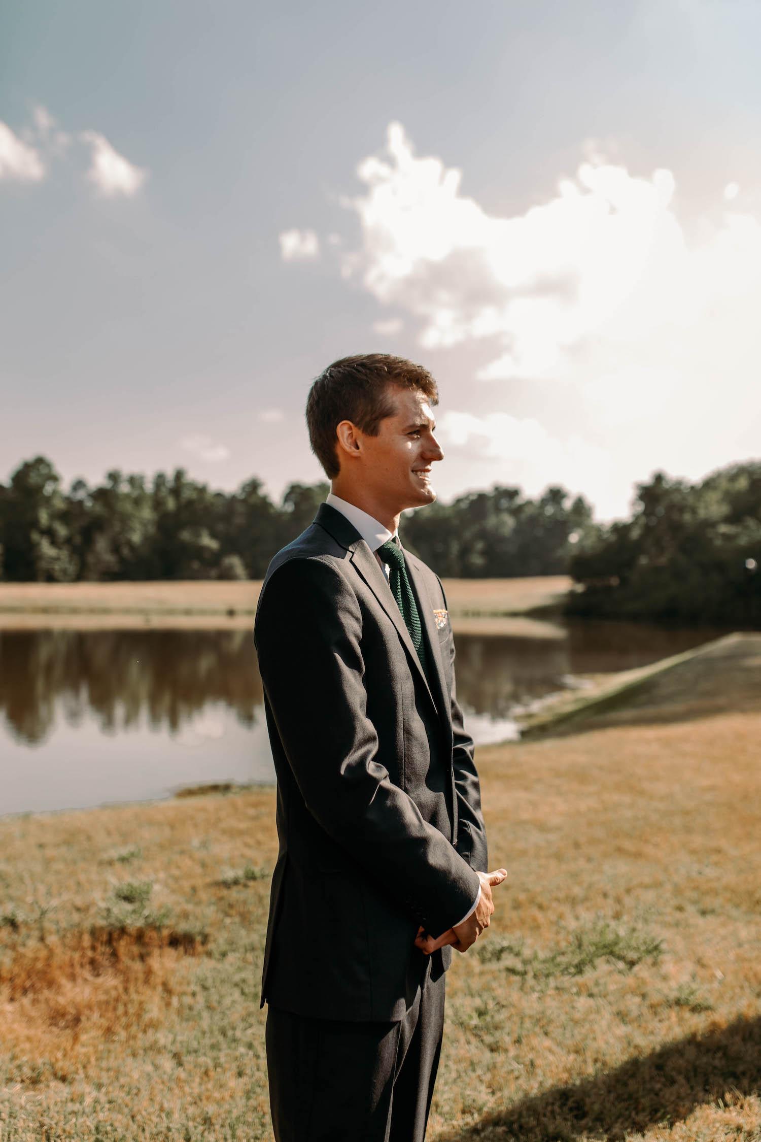 Georgia-Wedding