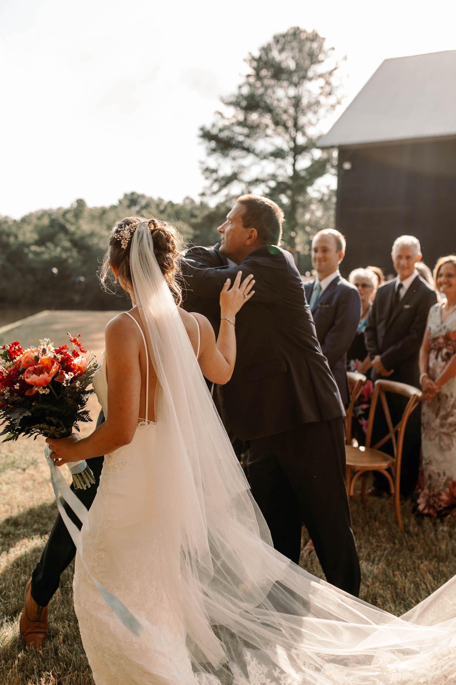Three-Oaks-Farm-Wedding-Bride-Ceremony211.jpg