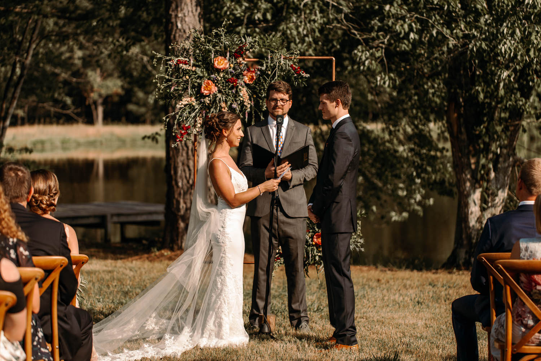 Three-Oaks-Farm-Wedding-Ceremony228.jpg