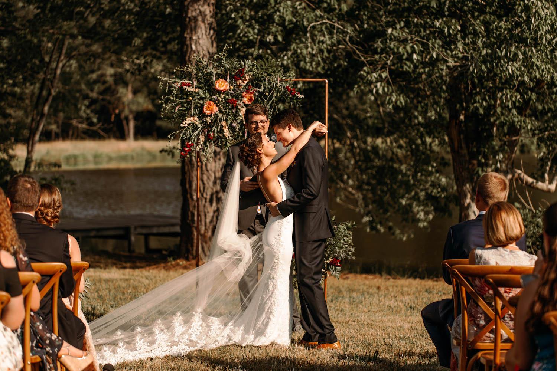 Wedding-Ceremony-Photographer