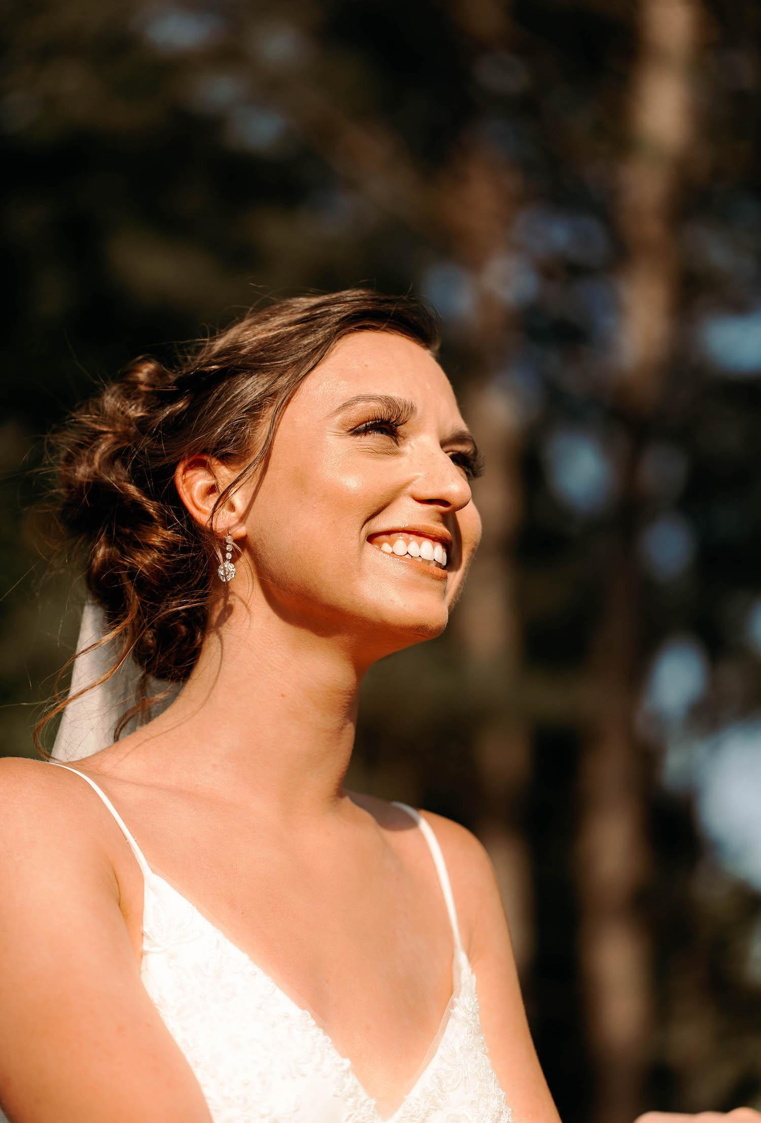 Georgia-Bride