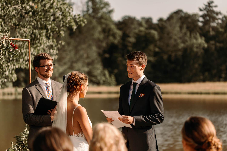 Three-Oaks-Farm-Wedding