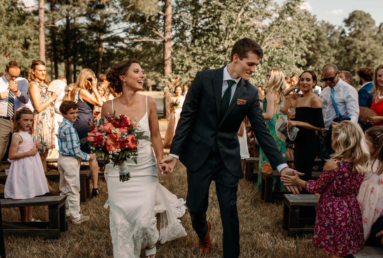 Georgia-Wedding-Bride-and-Groom-Walking-Down-the Aisle269.jpg