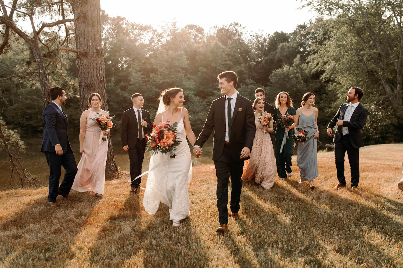 Georgia-Three-Oaks-Farm-Wedding-Bridal-Party-Photos312.jpg