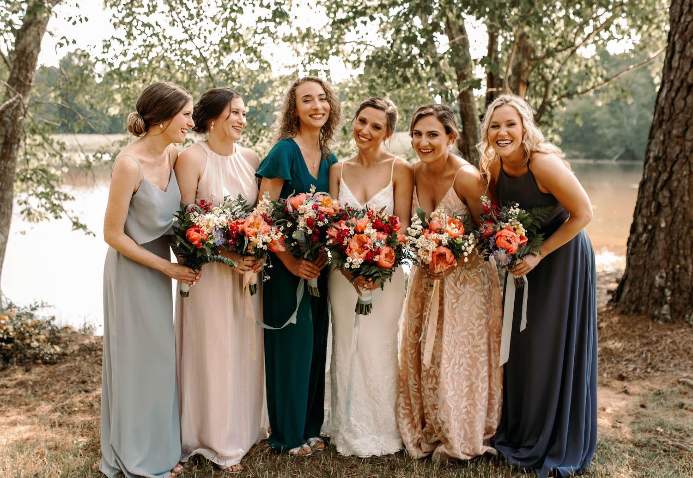 Carly-Adam-Three-Oaks-Farm-Wedding-42.jpg