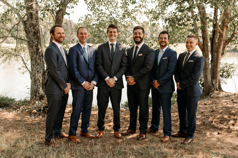 Carly-Adam-Three-Oaks-Farm-Wedding-94.jpg